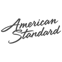 American Standard-Plumbing