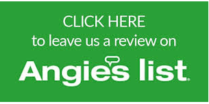 Review Suburban Plumbing on Angies List