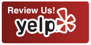 Review Suburban Plumbing on Yelp