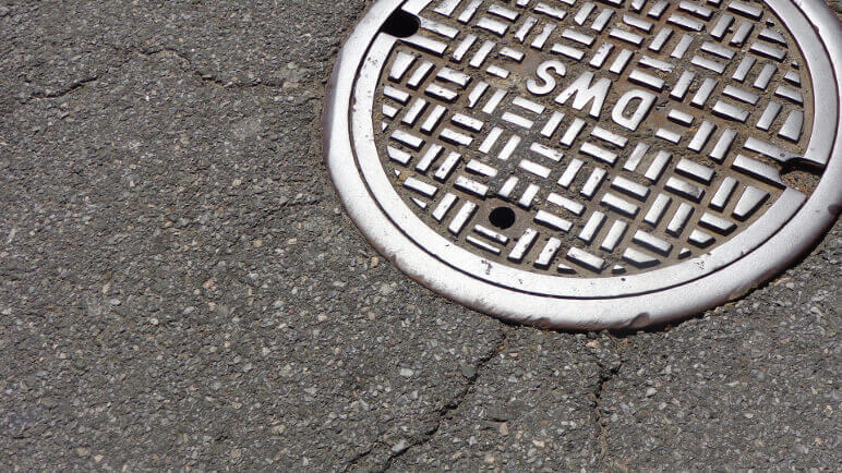 Homeowner's Guide to Cleaning Up a Sewer Backup