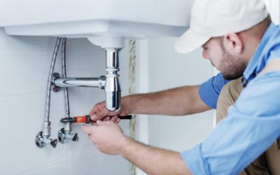 9 Questions to Ask Before Hiring a Plumbing Contractor