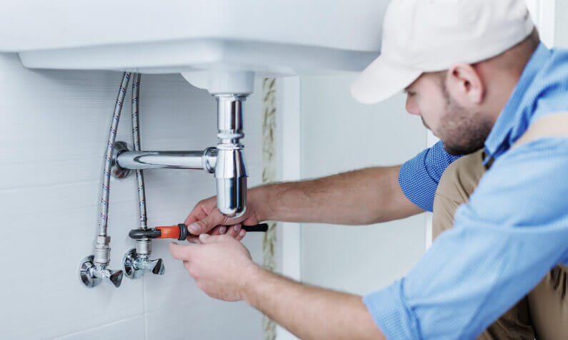 Questions to Ask Before Hiring a Plumbing Contractor