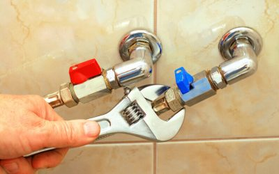 DIY Don't Even Think About It: 7 Reasons You Should Avoid DIY Plumbing