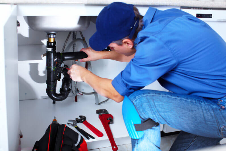 Common Items That Cause Clogged Pipes