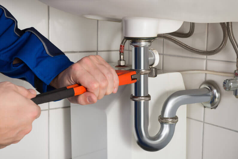 Cool Plumbing Facts and Myths
