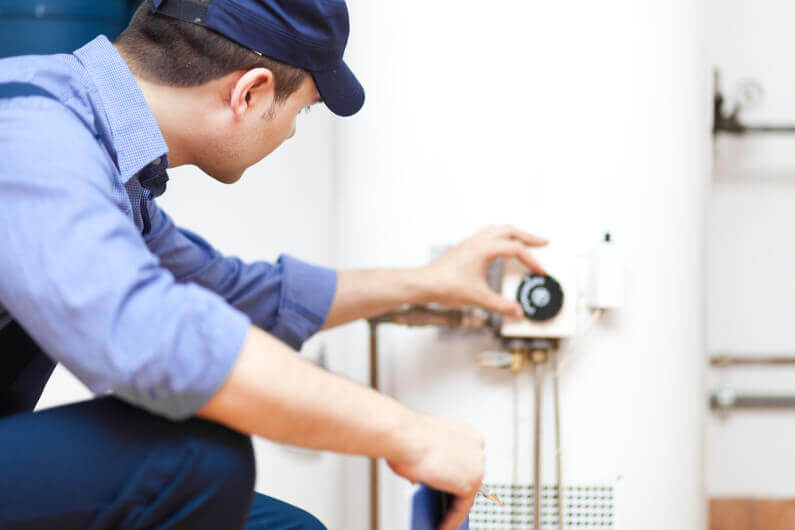 DIY Don't! Why You Should Avoid DIY Water Heater Installation