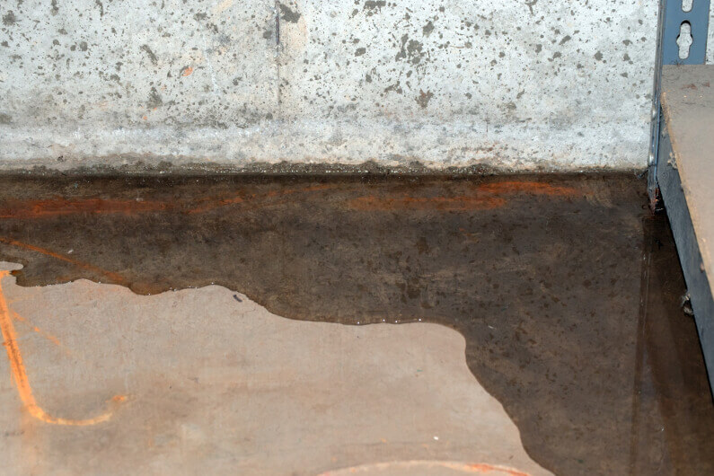 The Top 6 Most Important Tips for Finding and Identifying a Slab Leak