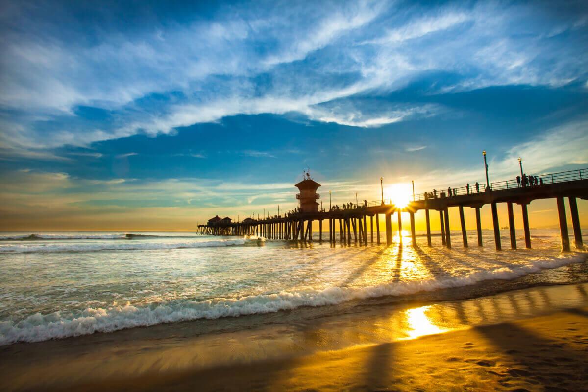 Plumbers in Huntington Beach-Suburban Plumbing Huntington Beach CA