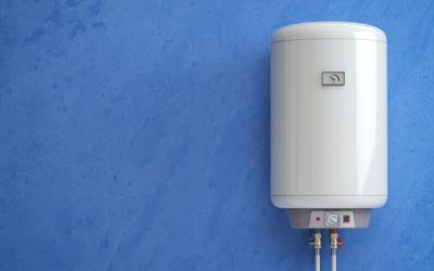 The Only Hot Water Heater Buying Guide You'll Ever Need