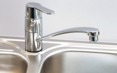 What's the Average Faucet Installation Cost in 2020?
