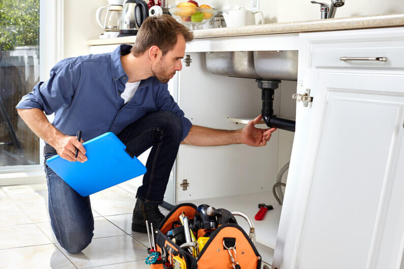 9 Common Plumbing Problems You Need to Know