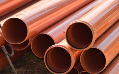 The Complete Guide to Spray Lining Sewer Pipes