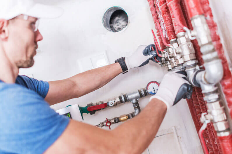 The Ultimate Guide to Understand Plumbing Terminologies