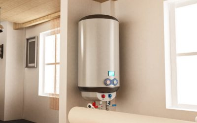 How Long Should a Water Heater Last? This Is What You Need to Know