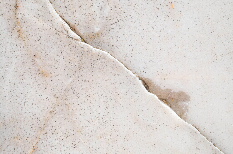 Can Homeowners Insurance Cover Slab Leaks? Here's What You Should Know