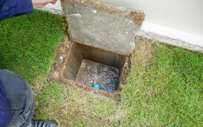 Trenchless Sewer Repair: How Does It Really Work?
