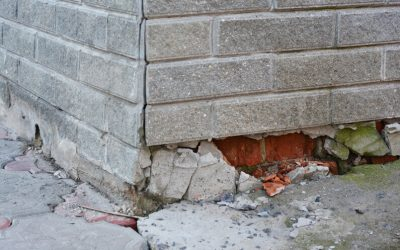 Determining Your Strategy for Slab Leak Repair
